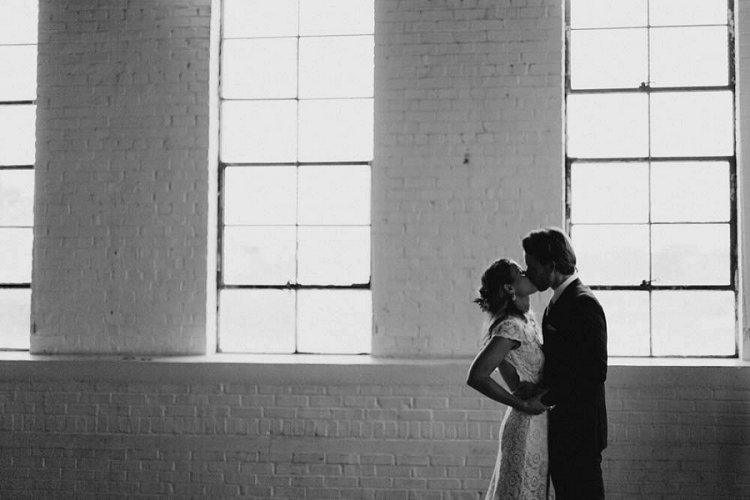 Jewish-wedding-Ambient-Studio-In-Atlanta-Georgia-USA