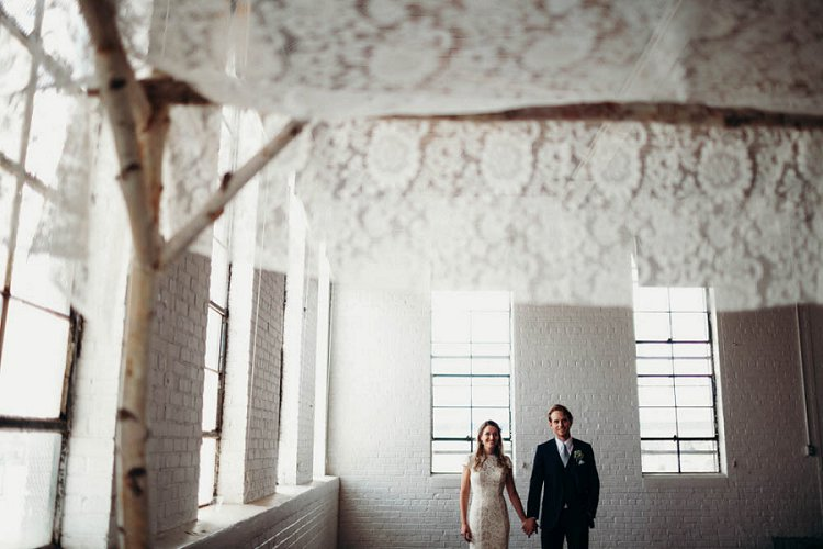 Jewish wedding Ambient + Studio In Atlanta, Georgia, USA_0039