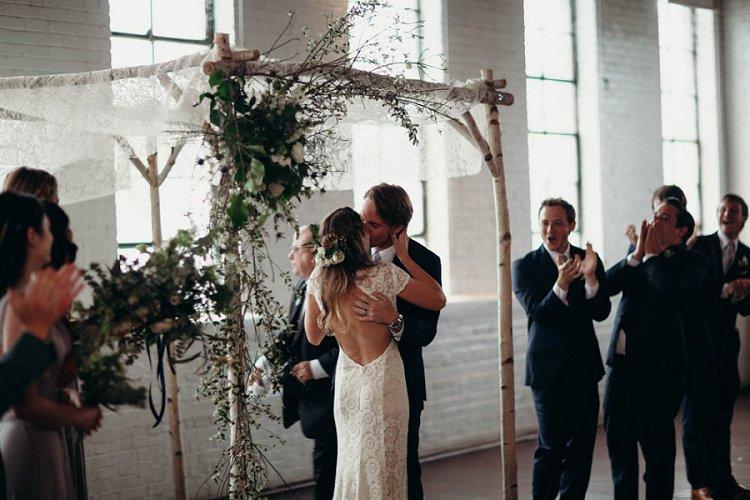 Jewish-wedding-Ambient-Studio-In-Atlanta-Georgia-USA_0069