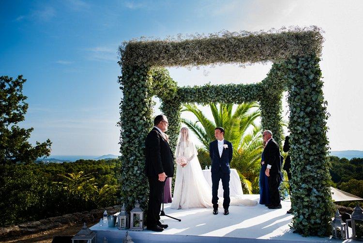Jewish wedding Chateau Castellaras, Cannes, France_0026