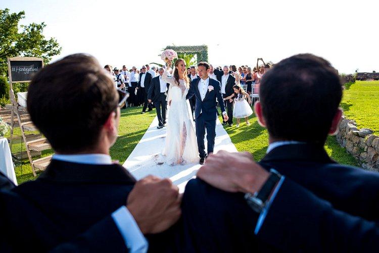 Jewish wedding Chateau Castellaras, Cannes, France_0034
