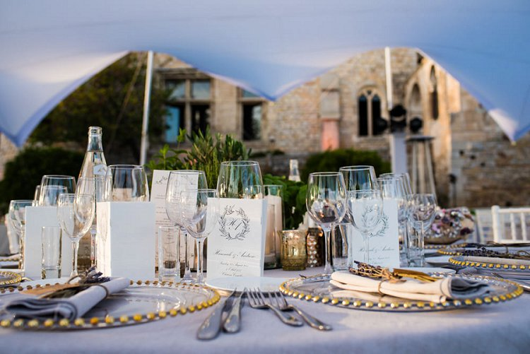 Jewish wedding Chateau Castellaras, Cannes, France_0034