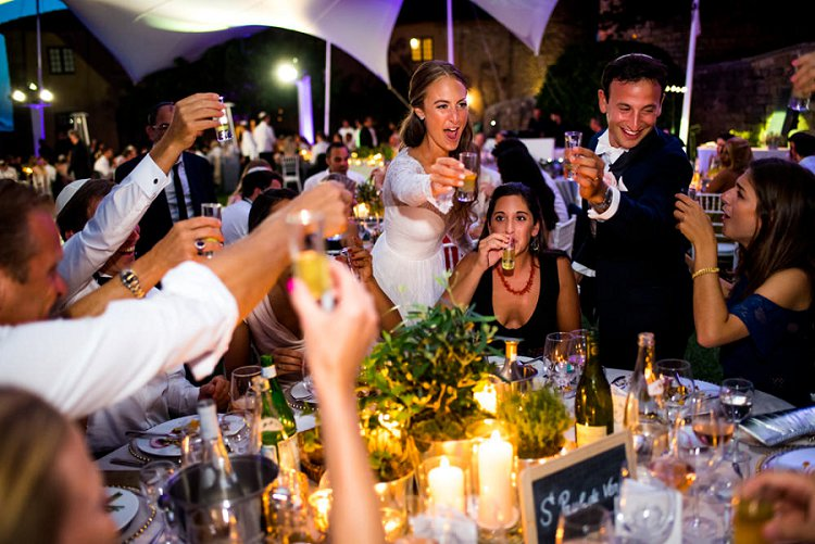 Jewish wedding Chateau Castellaras, Cannes, France_0040