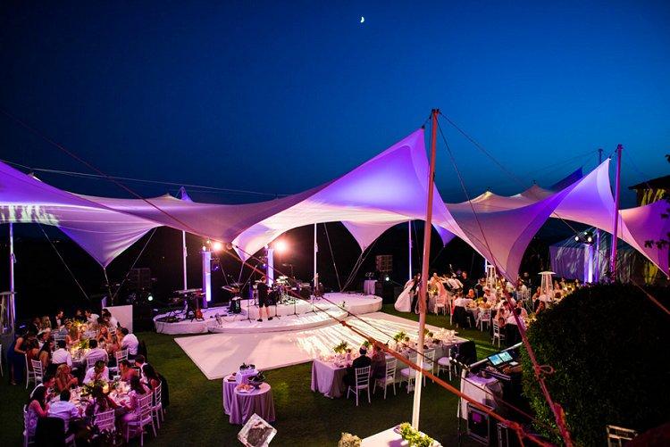 Jewish wedding Chateau Castellaras, Cannes, France_0040