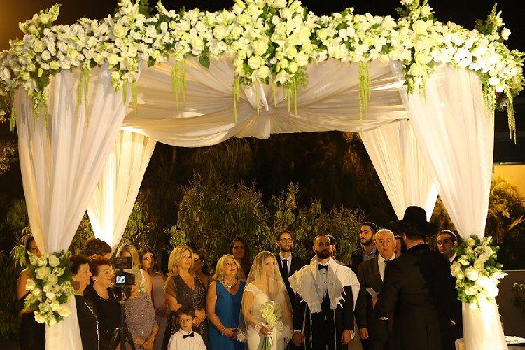 Jewish-wedding-at-Avenue-Tel-Aviv-Israel_0072
