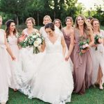 Real Jewish Brides – Mel: A Whole New Kind Of Shopping