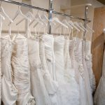 Real Jewish Brides – Charlotte: Saying Yes To The Dress