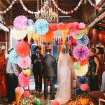 Six Beautiful Jewish Wedding Traditions and How to Make Them YourOwn