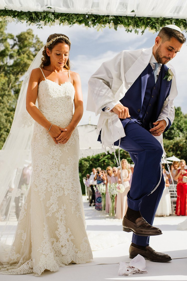 Destination Jewish Wedding Finca La Conception, Marbella Spain_0063