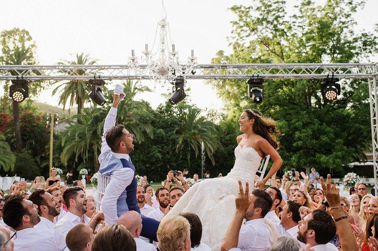 Destination Jewish Wedding Finca La Conception, Marbella Spain_0024