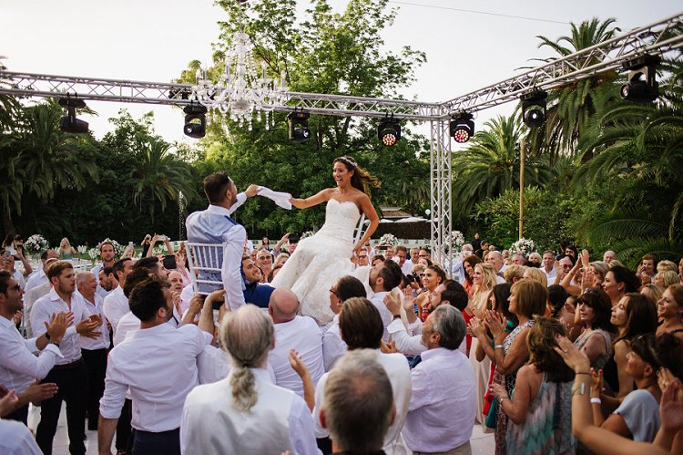 Destination Jewish Wedding Finca La Conception, Marbella Spain_0055