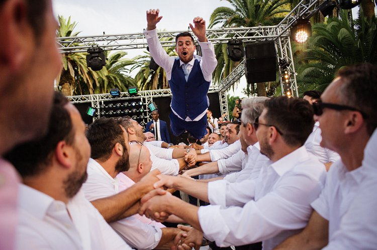 Destination Jewish Wedding Finca La Conception, Marbella Spain_0024