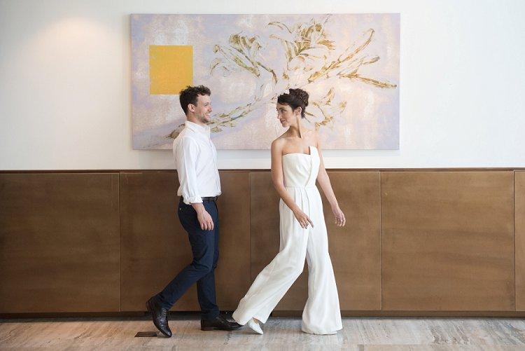 Jewish Wedding Avigdor Tel Aviv Israel_0040