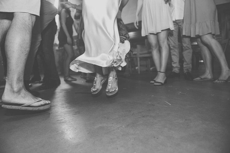 Jewish Wedding Avigdor Tel Aviv Israel_0078
