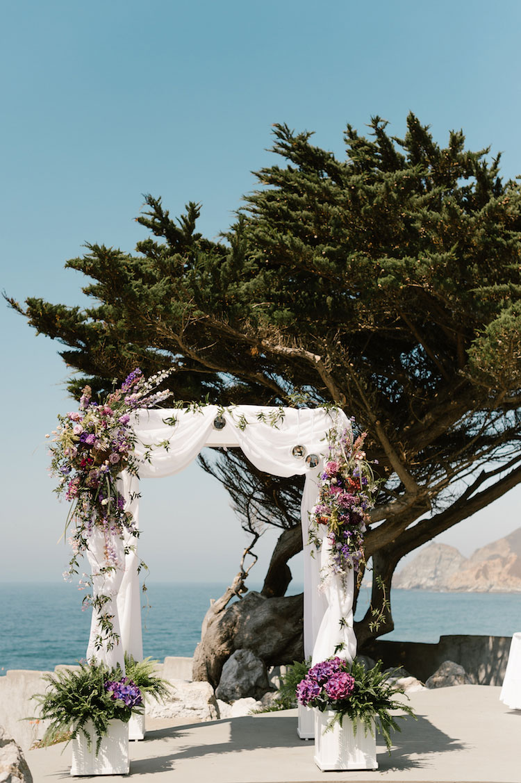 Jewish-Wedding-La-Costanera-Montara,-California,-USA