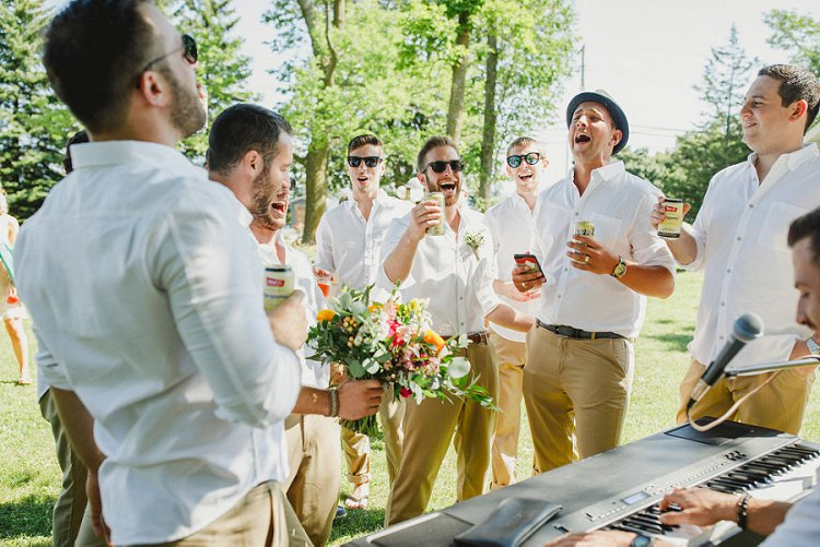 Jewish wedding Collingwood, Ontario, Canada_0022