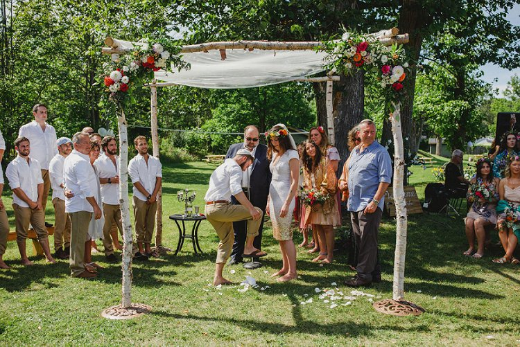 Jewish wedding Collingwood, Ontario, Canada_0043