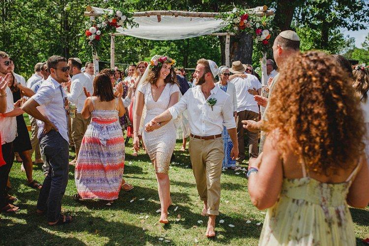 Jewish wedding Collingwood, Ontario, Canada_0025