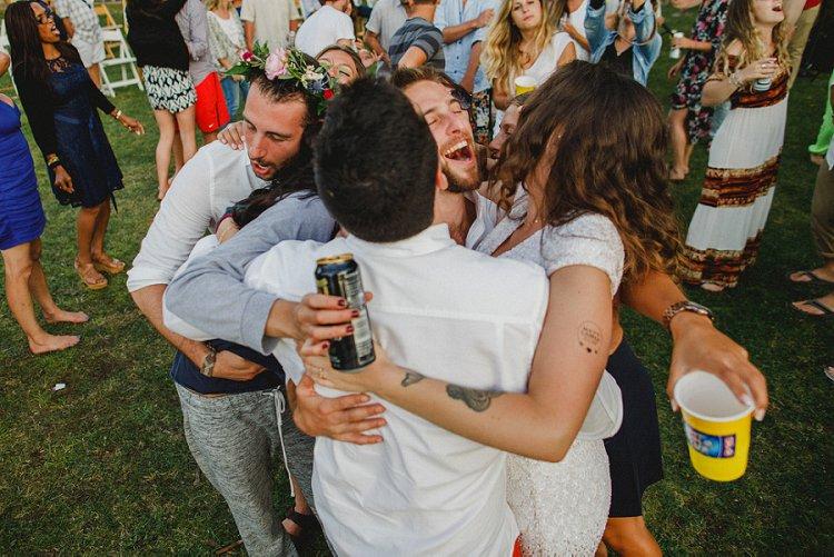 Jewish wedding Collingwood, Ontario, Canada_0078