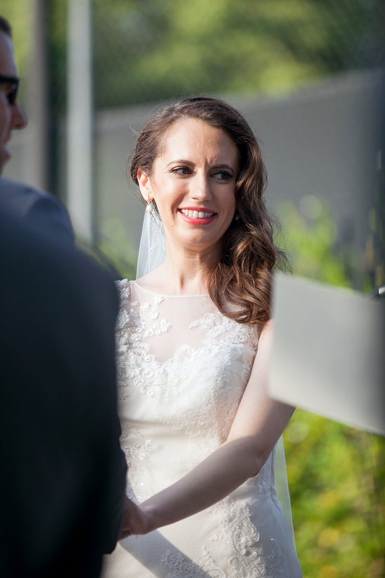 Jewish-wedding-La-Cañada-Flintridge-Country-Club-California-USA