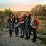 Real Jewish Brides: Leah – Flying To Spain To Plan My Wedding