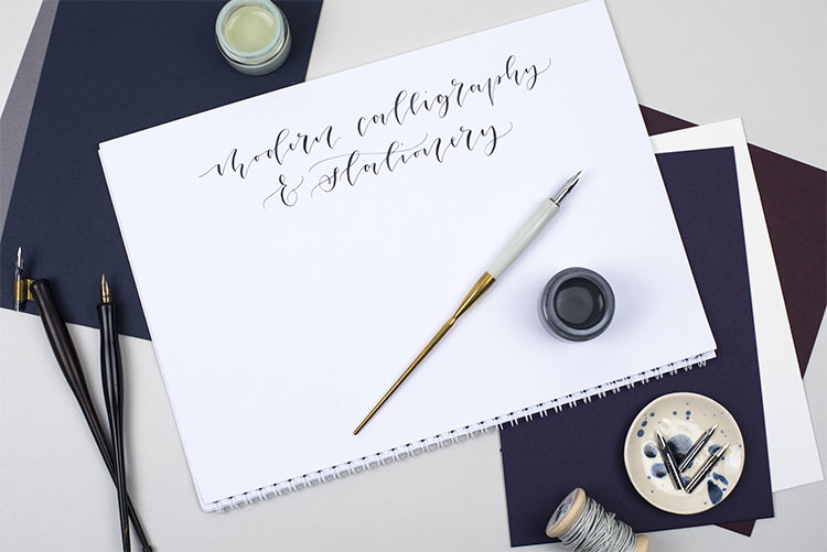 Oh-Wonder-Calligraphy-4