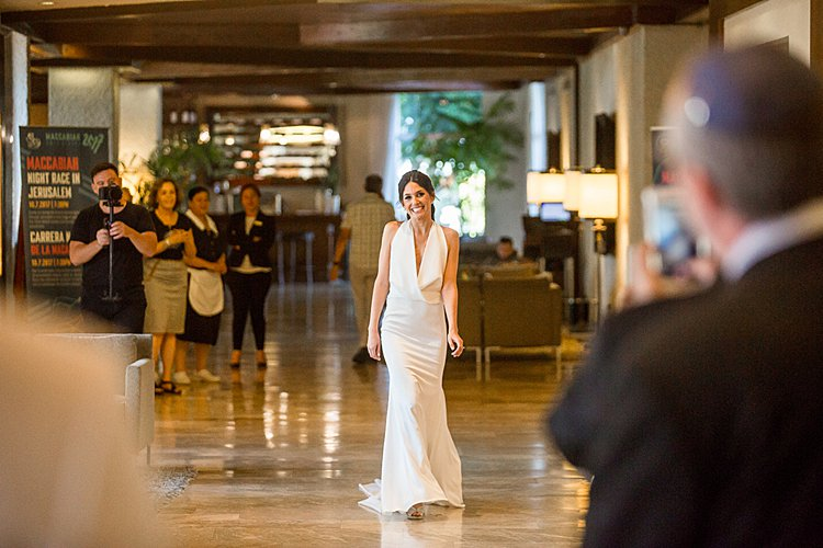 Destination Jewish Wedding Al Hayam Caesarea Israel_0013