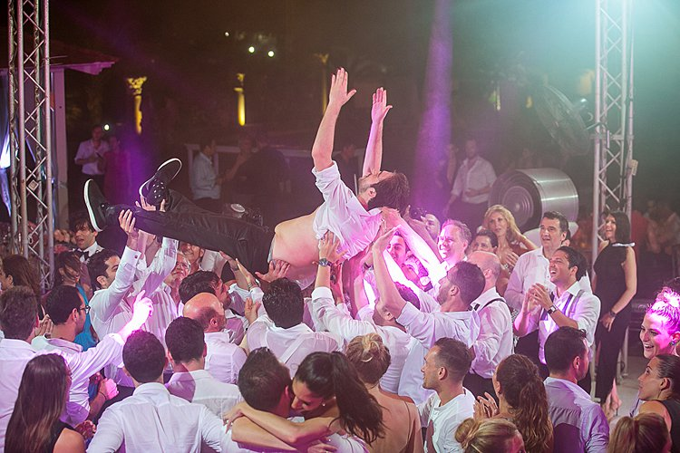 Destination Jewish Wedding Al Hayam Caesarea Israel_0052