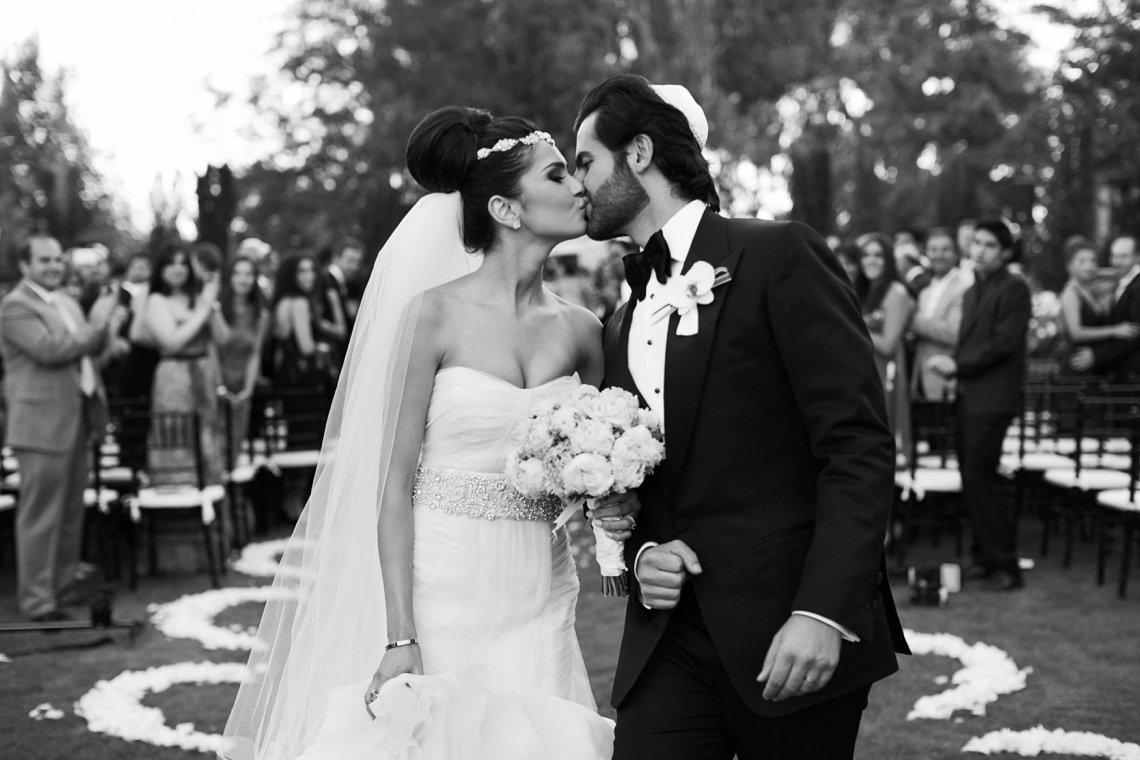 Duke Images Wedding