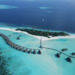 Top 5 Honeymoon Destinations for 2018 {with Mr & Mrs Smith}