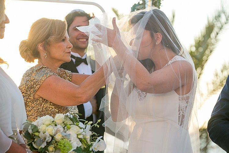 Jewish Wedding Bait Al Hayam, Tel Aviv, Israel_0040
