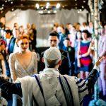 Can You Postpone a Jewish Wedding Because of Coronavirus?