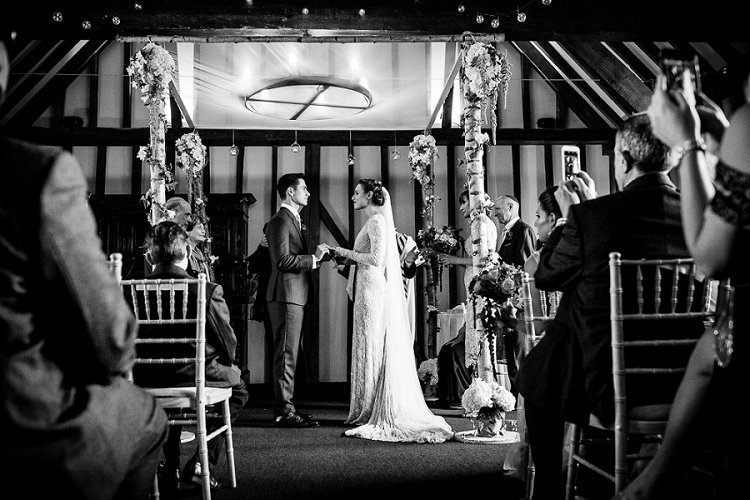 Jewish-Wedding-Essendon-Country-Club-UK