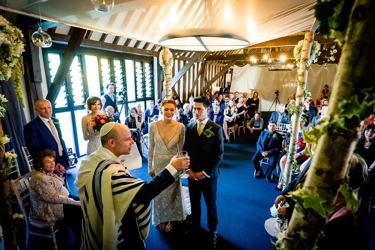 Jewish-Wedding-Essendon-Country-Club-UK_0030