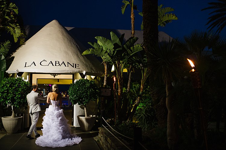 Jewish Wedding La Cabane Los Monteros, Spa and Golf Resort, Marbella, Spain_0006