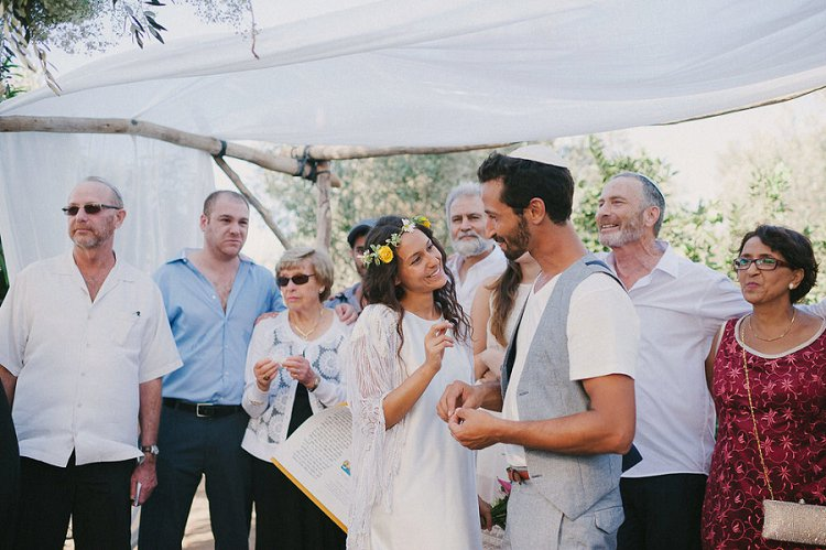 Jewish-Wedding-Tel-Aviv-Israel