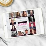'Smashing Summit' – Our Epic Summit starring Mindy Weiss, Monique Lhuillier, Ron Ben-Israel, Galia Lahav's Chief Designer and Many More Covering Everything You Need To Plan Your Jewish (or Jew-ish!) Wedding, Your Way