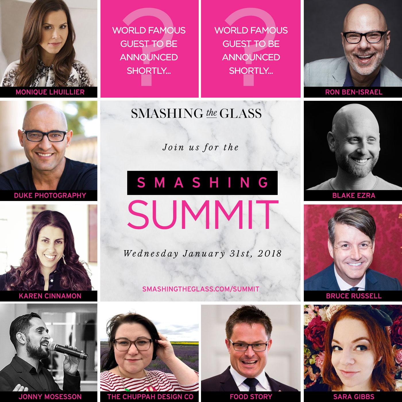 your-jewish-wedding-your-way-summit