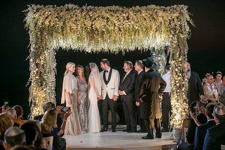 Destination-Jewish-Wedding-Al-Hayam-Caesarea-Israel_0029