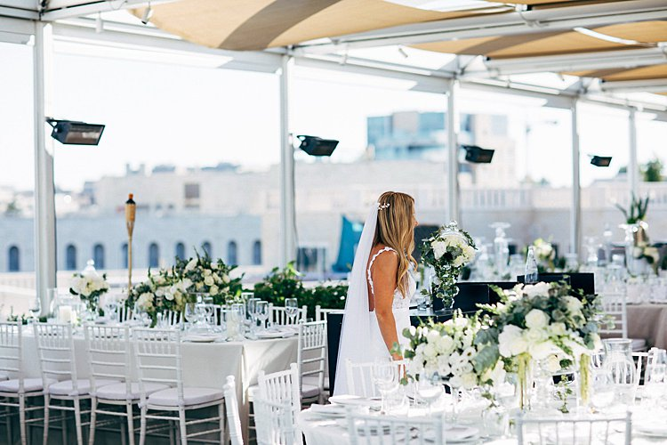 Destination Jewish wedding Mamilla Hotel in Jerusalem Israel_0055