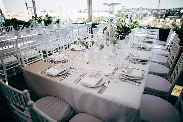 Destination Jewish wedding Mamilla Hotel in Jerusalem Israel_0049