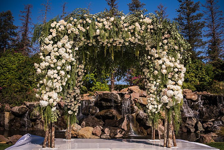 Jewish Wedding Four-Seasons-West-Lake-Village USA_0065