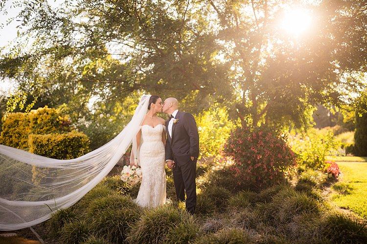 Jewish Wedding Four-Seasons-West-Lake-Village USA_0065