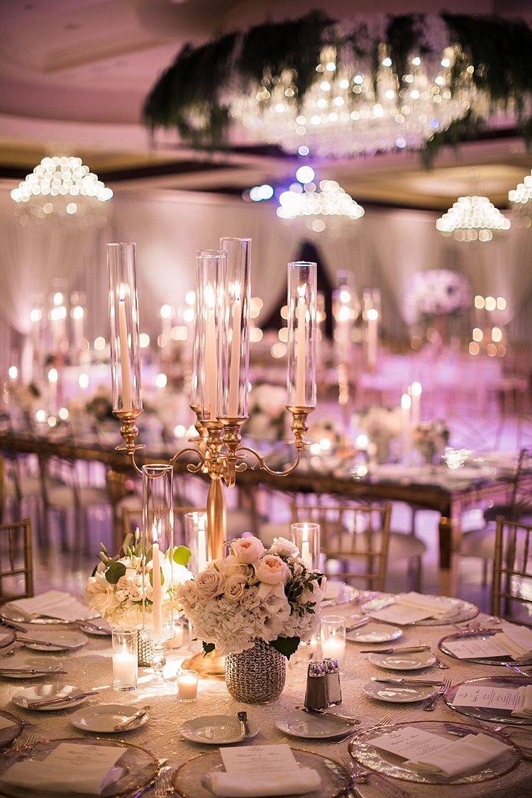 Jewish Wedding Four-Seasons-West-Lake-Village USA_0067