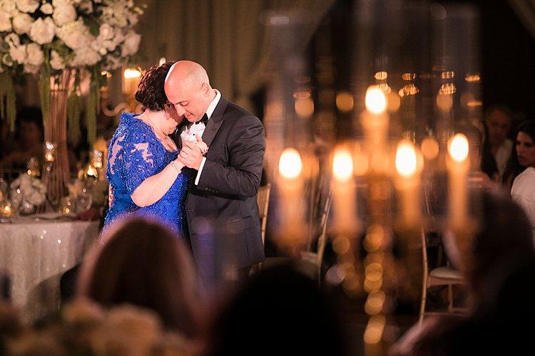 Jewish Wedding Four-Seasons-West-Lake-Village USA_0070