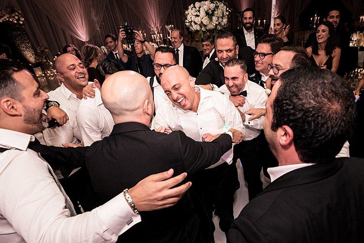 Jewish Wedding Four-Seasons-West-Lake-Village USA_0075Jewish Wedding Four-Seasons-West-Lake-Village USA_0075