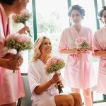 Real Jewish Brides – Charlotte: My Best Bridesmaids Dress Shopping Tips!