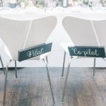 Real Jewish Brides – Mel: The Chance To Be Creative