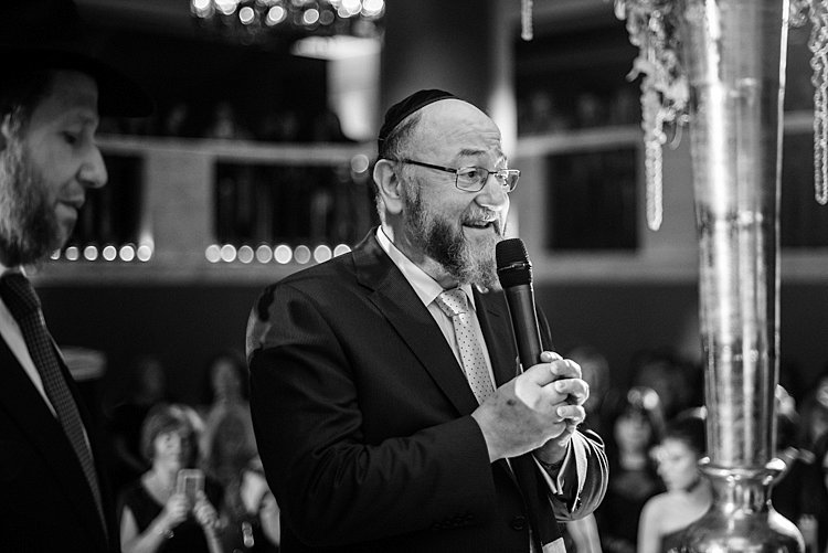 Jewish-Wedding-Rosewood-London-UK_0001