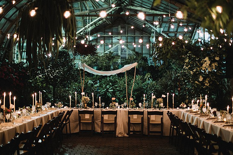 Jewish-wedding-Alfred-Caldwell-Lily-Pool-and-Lincoln-Park-Conservatory-Illinois-Chicago-USA